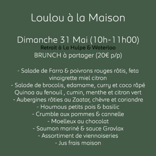 brunch 31 mai loulou copie